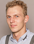 Florian Hoppe