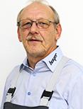 Dieter Heim