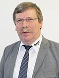 Karl-Heinz Strecker