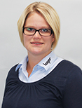 Kathrin Schulz