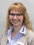 Katja Bockelmann