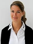 Svenja Dittmer