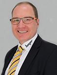 Andreas Imbach