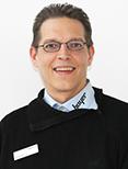 Kristian Hein