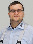Viktor Heinz
