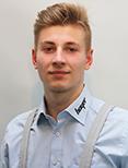 Philipp Spodzieja
