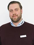 Philipp Lampe