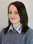 Viktoria Trallst