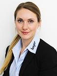 Janina Semke