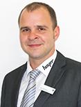 Sven Schleusener