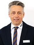 Ingo Jaschinski