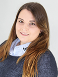 Alina Rerich