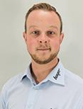 Philipp Spilles
