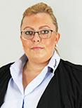 Carolyn Paulitschke