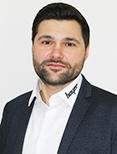 Viktor Klett