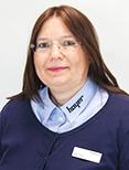 Silke Dorka