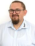 Andreas Befuss
