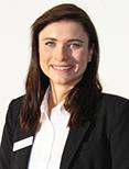 Chantal Gellersen