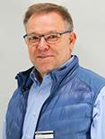 Harald Kolodzey