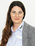 Karolina Freitmeier