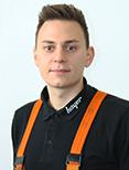 Nils Kösling