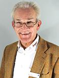 Michael Beyer