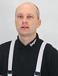 Ulrich-Ernst Busse