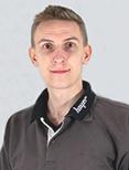 Vincent Tolksdorf