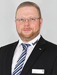 Jan Quensell