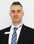Björn Baldus