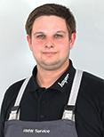 Tristan Hinrichs