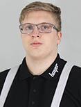 Wladimir Gerasko